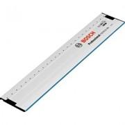 Bosch Szyna prowadząca FSN RA 32 800 Professional (1600Z0003V)