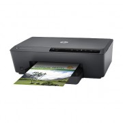 Imprimanta inkjet HP Officejet Pro 6230 ePrinter, Duplex, Retea, LAN, A4