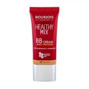 BOURJOIS Paris Healthy Mix Anti-Fatigue BB krema 30 ml nijansa 02 Medium
