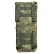 OPS Hydration Carrier 3L (Färg: A-TACS FG)