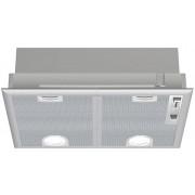 Bosch 53cm Serie 4 Under Cupboard Rangehood (DHL555BAU)