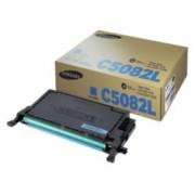 Samsung Tóner Samsung original clt-c5082l cian