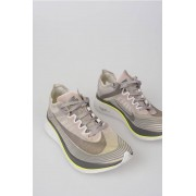 Nike Sneakers ZOOM FLY SP in Tessuto taglia 5