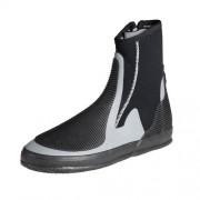 Crewsaver Cs neopren zip boot 04/37
