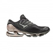 Tênis Mizuno Wave Prophecy 8 4141561.7171