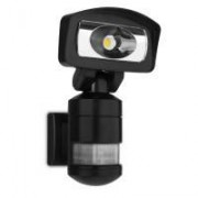 Robotic Security LED 16W