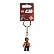 LEGO Star Wars 2016 Key Chain Finn 853602