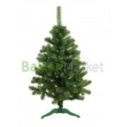 Karácsonyfa Műfenyő Mátra 220 cm