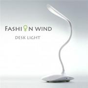 USB настолна лампа Fashion Wind Desktop Light KS-188B