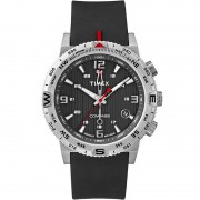 Ceas Timex Intelligent Quartz Compass T2P285