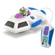 Disney Toy Story 4 Space Ship Buzz