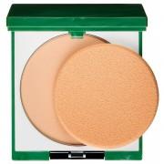 Clinique Superpowder Double Face Powder 10g - Matte Ivory