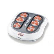 Beurer FM60 Shiatsu massage