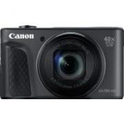 Canon Appareil photo numérique compact CANON PowerShot SX730 HS noir
