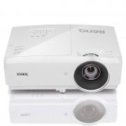 BenQ MH750 Projector 4500 Lumens ANSI DLP FullHD