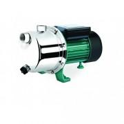 Pompa aspiratie APC JY 1000 (0.8 kW) Capac Inox 9m