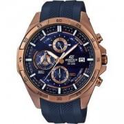 Мъжки часовник Casio Edifice CHRONOGRAPH EFR-556PC-2A