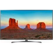 LG Телевизор LG 43UK6750PLD, 43 инча, 4K UltraHD, SmartTV