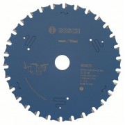 BOSCH Disc Expert for Steel 160X20X30