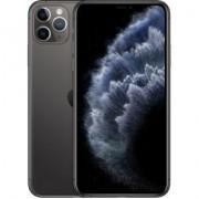 Apple iPhone 11 Pro Max 16,5 cm (6.5 ) 64 GB Dual SIM Grijs