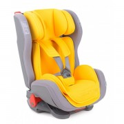 Столче за кола Avionaut Evolvair 9-36 кг - жълт