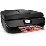 Impressora Multifunções HP Officejet 4656 All-in-One