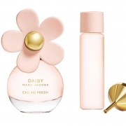 Marc Jacobs Daisy Eau So Fresh en spray de (20 ml)
