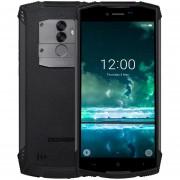 Smartphone DOOGEE S55 4GB RAM, 64GB ROM -Negro