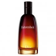 Christian Dior Fahrenheit Dopobarba 50 Ml