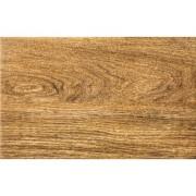 Faianta Organza Wood maro 25x40 cm