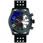 DANIEL KLEIN DK10492-3 Мъжки Часовник