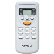 Tesla Klima uredjaj 24000Btu DC Inverter TC61V3-24410IA