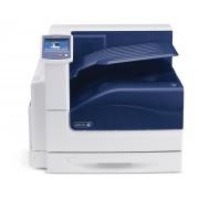 Xerox 7800V_DN Colour 1200 x 2400DPI A3