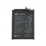 Bateria HB436486ECW para Huawei Mate 10, Mate 10 Pro, Mate 20, P20 Pro - 4000mAh
