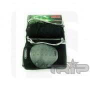 Roces ochraniacze basic 2pack