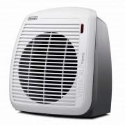 DeLonghi HVY1030 Termo-Ventilador Vertical 2000W