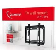 "Gembird TV nosač fiksni 17-37"" VESA max.20x20cm, max 25kg drzač (WM-37F-01)"