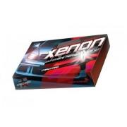 KIT XENON H4-4,3K
