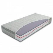 Airgel hab matrac 160x200x23 cm-es méretben