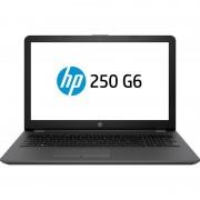 "LAPTOP HP 250 G6 INTEL CORE I3-6006U 15.6"" FHD 2EV80ES"
