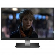 "BenQ GW2406Z 23.8"" Full HD AH-IPS LED"
