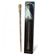 Noble Collection Ron Weasley's toverstaf - Blister - Harry Potter