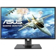 Asus Monitor ASUS MG248QE 24 FHD TN 1ms 144Hz