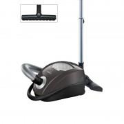Прахосмукачка Bosch BGL45500 + 5 години гаранция