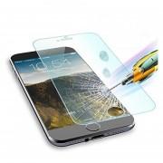 Lamina Mica Vidrio Templado Samsung Galaxy J1 2016 Transparente