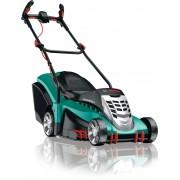 Bosch Rotak 43 električna kosačica / kosilica; 1800W; 43cm (06008A4300)