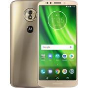 Motorola Moto G6 Play - 32 GB - Fine Gold (goud)