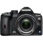 Olympus E520 + 14-42mm, B