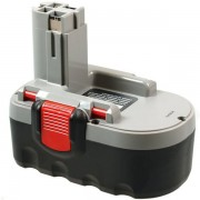 WURTH MASTER batterie de perceuse WURTH MASTER GHO18V