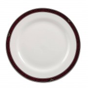 Churchill Milan Classic Plates 202mm (Pack of 24)